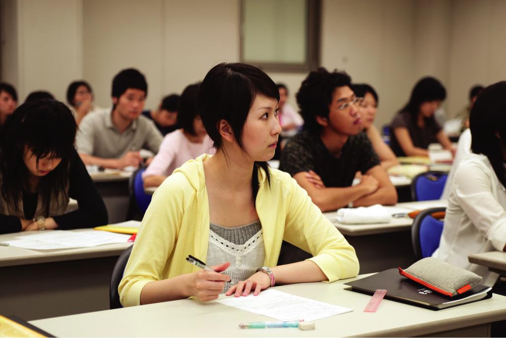 P5・製菓衛生師国家試験対策講座